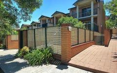20/19-21 Milner Road, Artarmon NSW