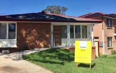 129 Sedgman Cres, Shalvey NSW