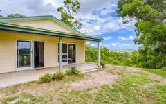 Address available on request, Kin Kin QLD