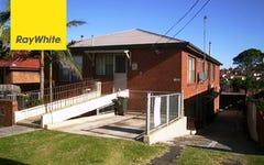 1/22 Shellharbour Road, Port Kembla NSW