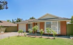 5 Shandon Drive, Hillbank SA