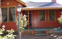31 Pinnuck Street, Finley NSW 2713, Finley NSW