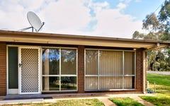 1/21 Gulpa Street, Mathoura NSW