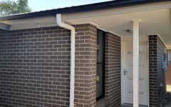 3a Hornet Street, Greenfield Park NSW