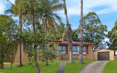 11 Hoad Place, Berkeley NSW