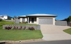 3 Balzan Drive, Rural View QLD