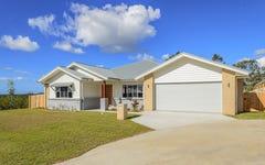 100 Broadacres Drive, Tannum Sands QLD