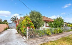 38 Albert Crescent, St Albans VIC