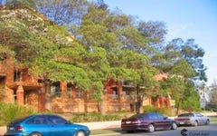 4H/19-21 George Street, North Strathfield NSW
