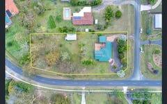 2 Saxby Court, Park Ridge South QLD