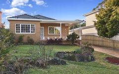 212 Kiora Road, Yowie Bay NSW