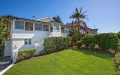 917 Pittwater Road, Collaroy NSW