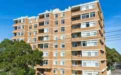 4-11 The Boulevarde, Brighton-Le-Sands NSW