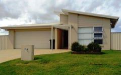 10 Casuarina Street, Kingaroy QLD