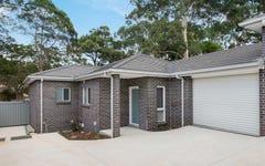 5/40 Anthony Road, Denistone NSW