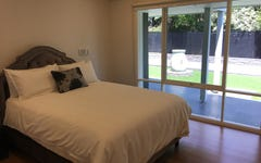 Address available on request, Highton VIC