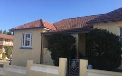 5A Mona Street, Allawah NSW
