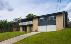 29 Moorfields Street, Fig Tree Pocket QLD
