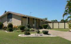 30 St Andrews Drive, Pialba QLD