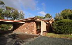 11/55 Perricoota Road, Moama NSW