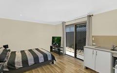 18A Macarthur St, Killarney Vale NSW