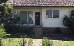 9 Tunis Street, Laurieton NSW