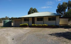 176 Dehnerts Road, Daisy Hill VIC