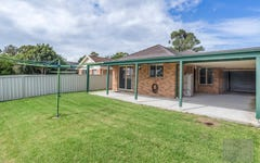48 Alkoo Crescent, Maryland NSW
