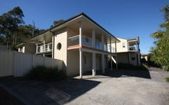 54 Molsten Avenue, Tumbi Umbi NSW