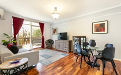 4/3 Osborne Avenue, Glen Iris VIC