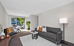 8/3-5 Riley Street, North Sydney NSW