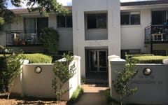 4/14-16 Discovery Street, Red Hill ACT