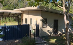 23A Wild Goose Chase, Woombah NSW