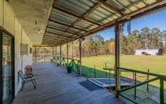 768 Coaldale Road, Fortis Creek NSW