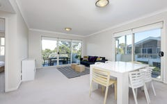 207/12 Karrabee Avenue, Huntleys Cove NSW