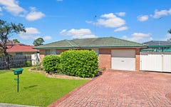 11 Glenfield Drv, Currans Hill NSW