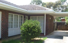 4/5 Carruth Road, Torrens Park SA