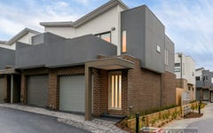 Unit 15/27-33 Stamford Crescent, Rowville VIC