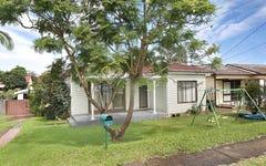 33 Sparkle Ave, Blacktown NSW