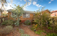 108 Lachlan Street, Macquarie ACT