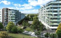 2506/39 Rhodes Street, Hillsdale NSW