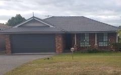59 Seventh Street, Weston NSW