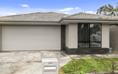 59A Starkey St., Wellington Point QLD