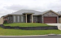 12 Rothery Street, Eglinton NSW