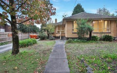 17 Helen Avenue, Croydon South VIC