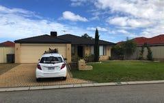 16 Beefwood St, Banksia Grove WA
