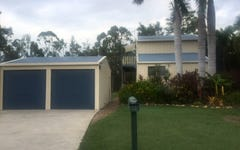 22 Marine Parade, Midge Point QLD