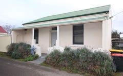 5 New Street, Goulburn NSW
