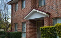 5/143-145 Junction Rd., Ruse NSW