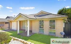 24 Connemara Street, Wadalba NSW